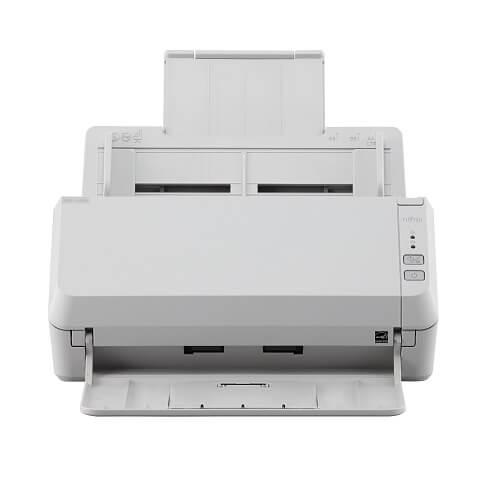 Fujitsu SP-1125N