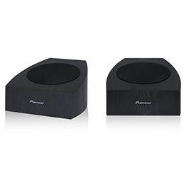 SP-T22A-LR Add-On Enabled Speakers for Dolby Atmos® (pair)