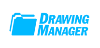Drawingmanager