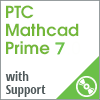 PTC Mathcad Prime 7 Subscription