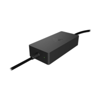 Razer 100W Power Adapter