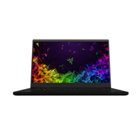 The New Razer Blade 15 - Full HD - RTX 2080 - 512GB