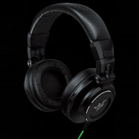 Razer North America Online Store - Search Results