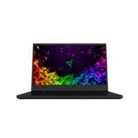The New Razer Blade Stealth 13