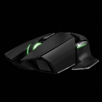 Refurbished Razer Ouroboros