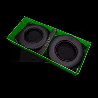Razer Replacement Ear Cushion