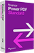 Power PDF 2 Standard, 5 User License