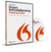 Dragon NaturallySpeaking 13 Training Video: Fundamentals for Home and Small Business