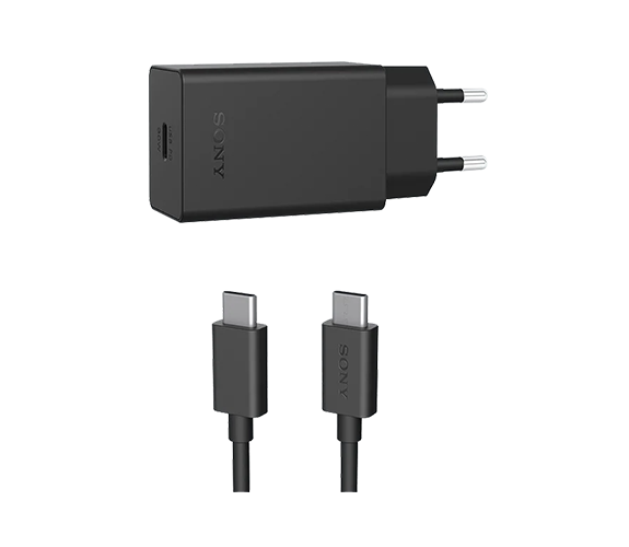 30W Fast Charger XQZ-UC1