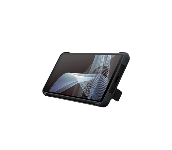Xperia 10 III Dual SIM
