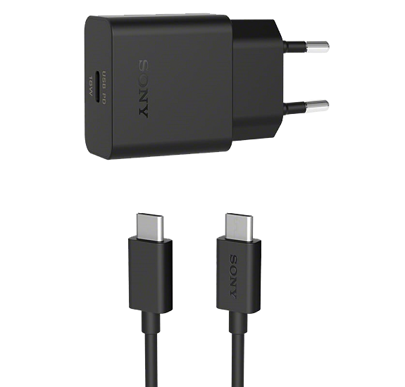 Fast Charger UCH32C