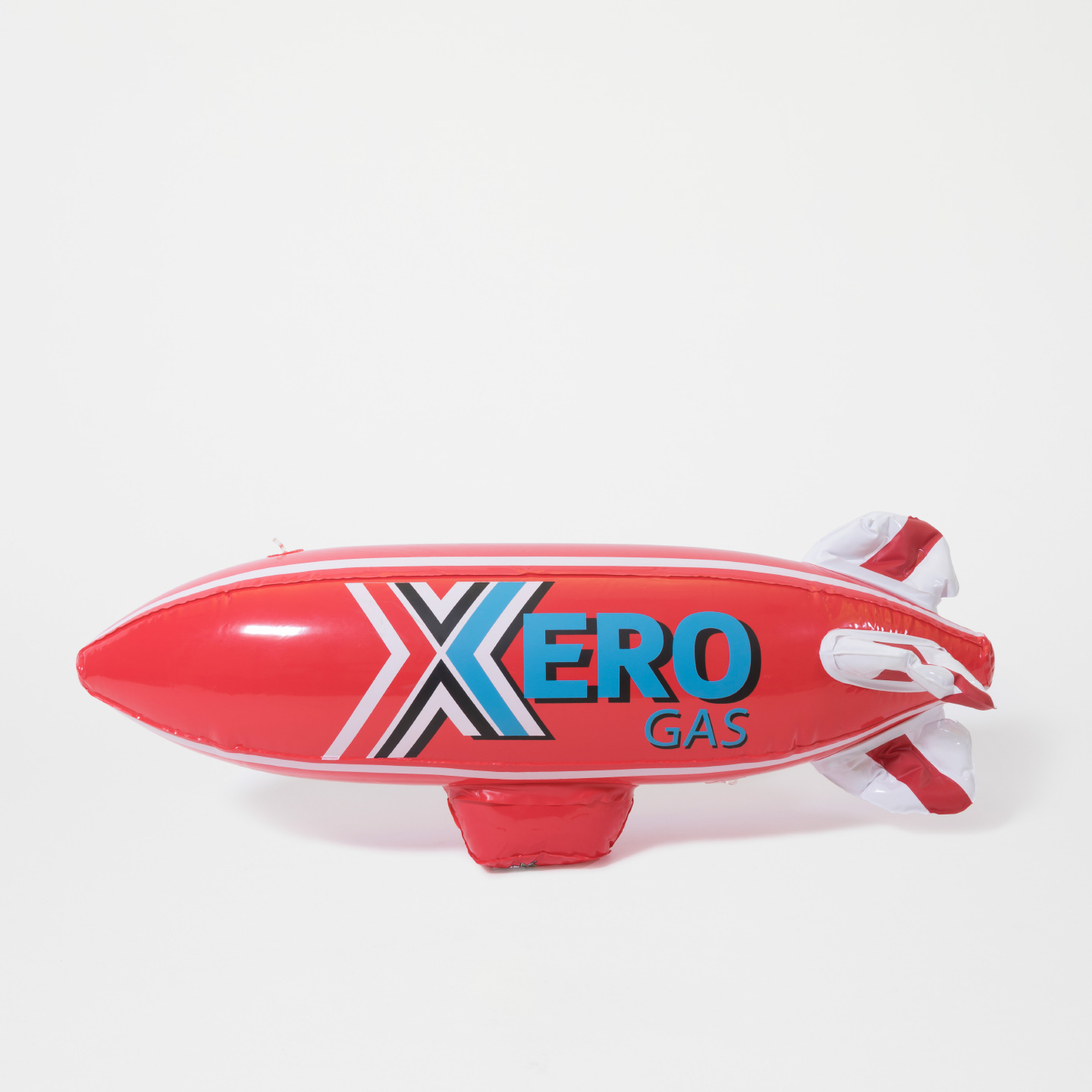 Xero Inflatable Blimp