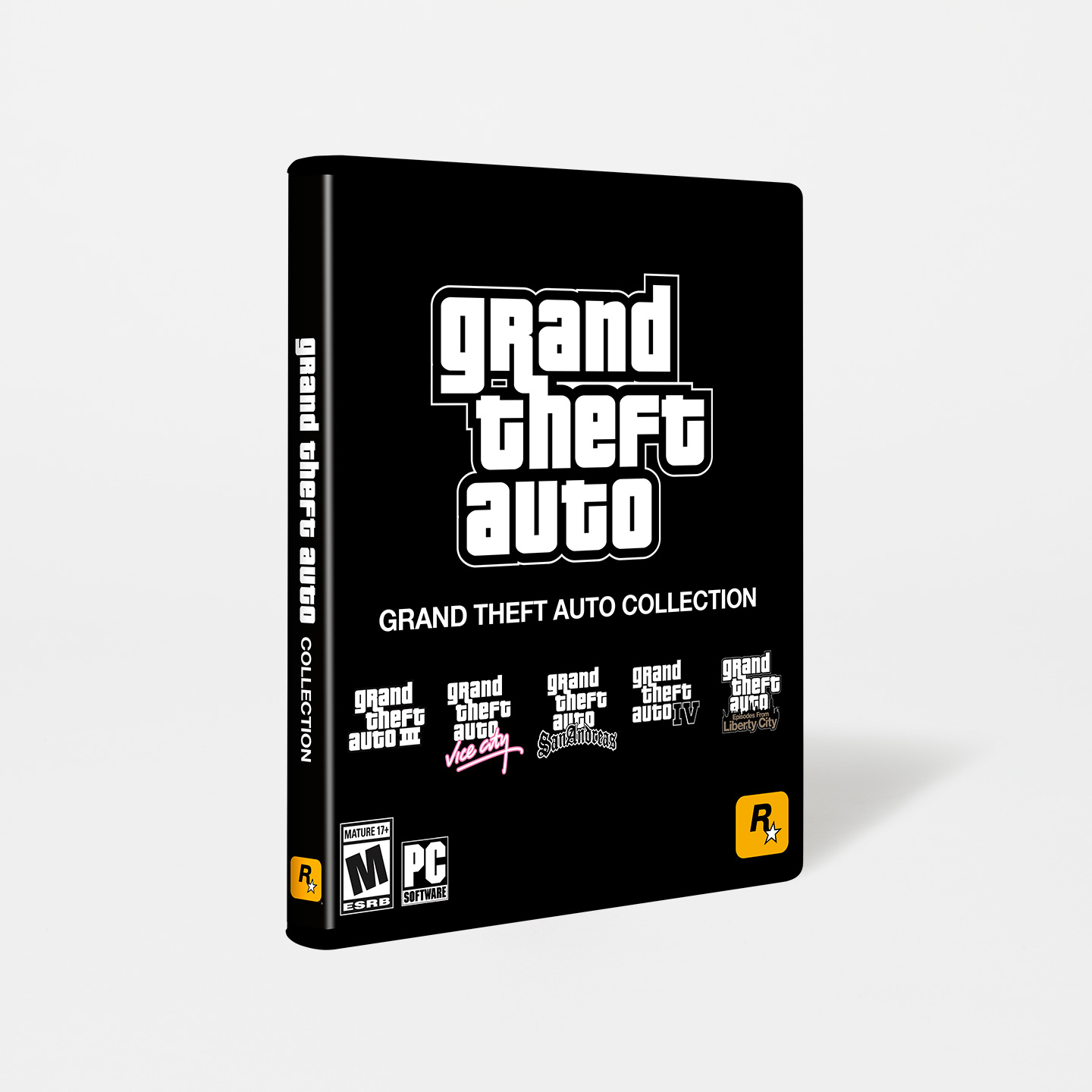gta episodes from liberty city product key for windows live