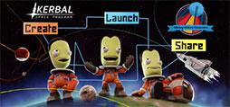 Kerbal Space Program: Making History (Direct Download)