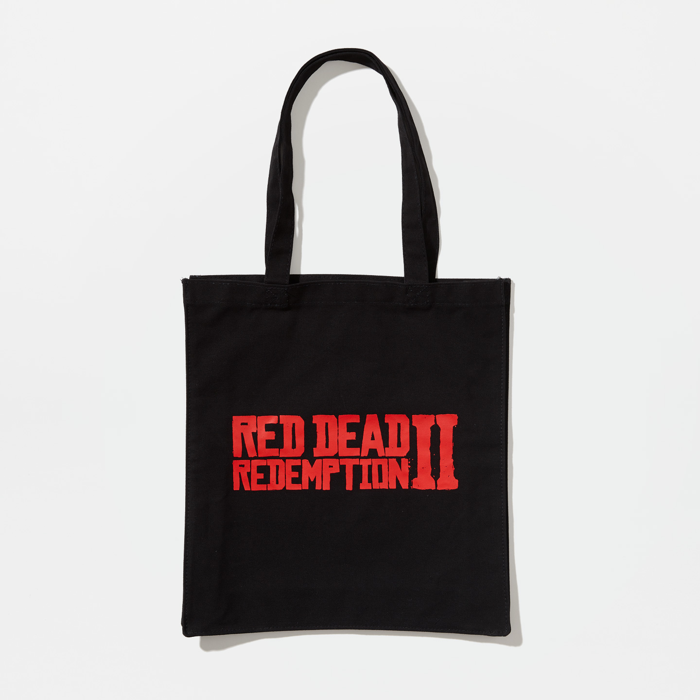 Red Dead Redemption 2 Tote