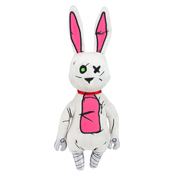 Borderlands 3 Tiny Tina Rabbit Plushie