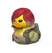 Borderlands 3: Lilith Duck Character Figurine