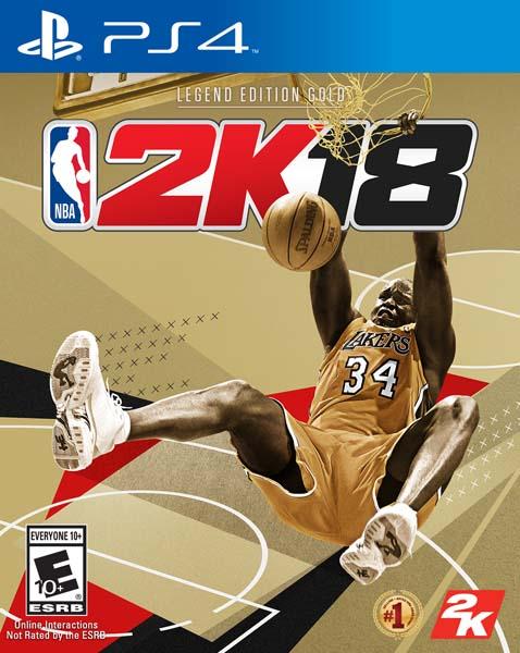 b625b7c55 2K Games Official Store