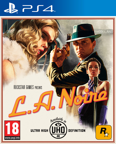 game-lanoire2017-pegi-ps4-large.jpg