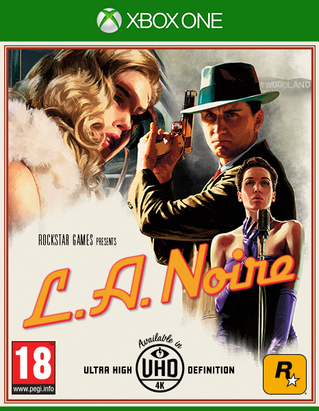 game-lanoire2017-pegi-xb1-large.jpg