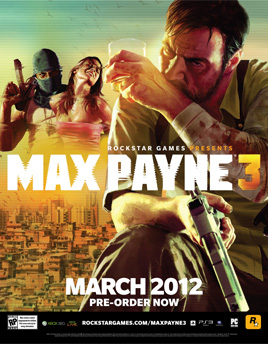 max payne 3 full save game download