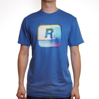 2c1e3f6e Rockstar Warehouse