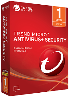 Special Upgrade - Add Anti-Virus Protection to Anti-Spyware Protection