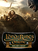 The Lord of the Rings Online™: Helm's Deep™ - Digital Download
