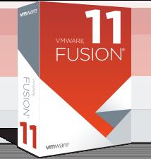 vmware fusion pro 10.1.1 key