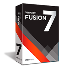 Upgrade to Fusion 7