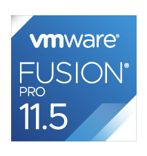 Upgrade to Fusion 11.5 Pro