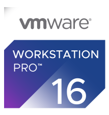 Soporte por incidencia: Workstation Pro