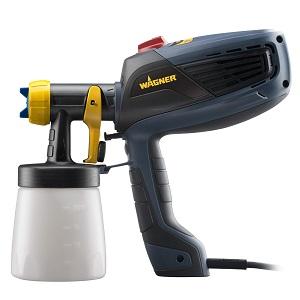 Flexio 570 Disinfectant Sprayer - Reconditioned