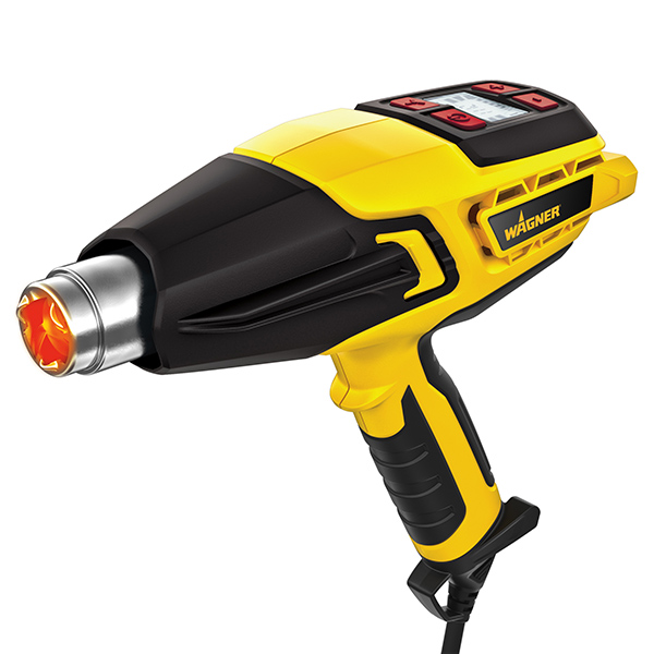 FURNO 700 Heat Gun