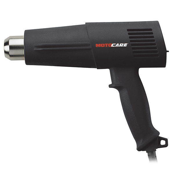 Motocare Variable Temp Heat Gun