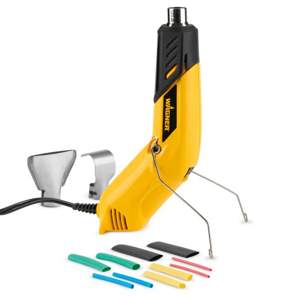 HT400 Electric Kit