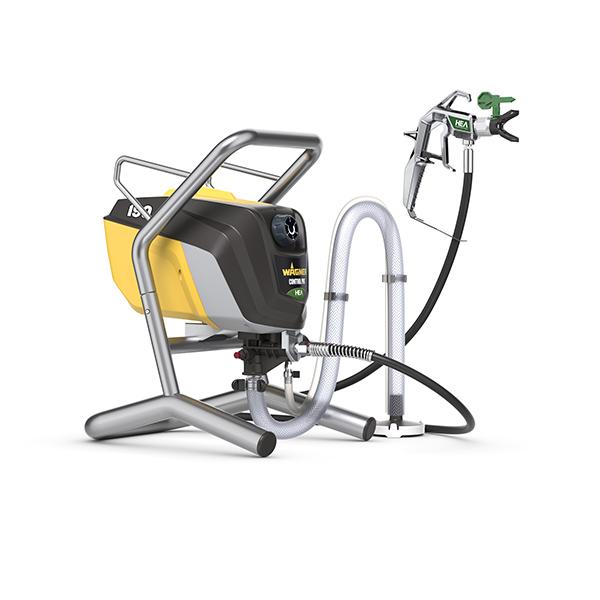 Control Pro 190 Sprayer