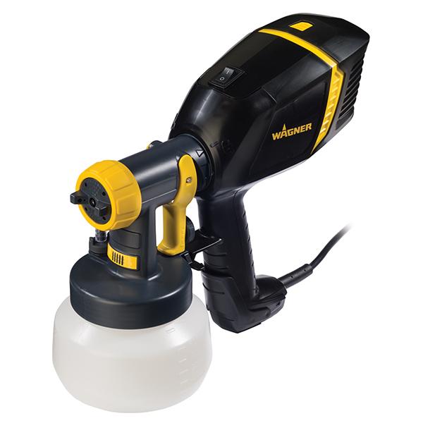 Control Stainer 150 Sprayer