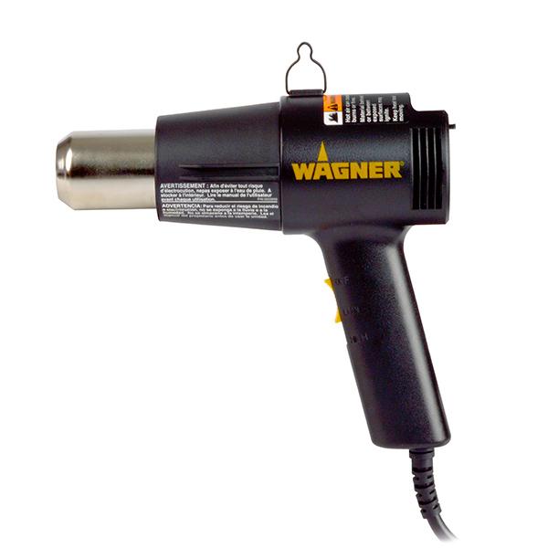 HT1100 Heat Gun