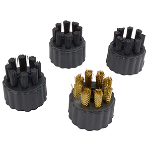 905/915 Steamer Nozzle Brush Set*