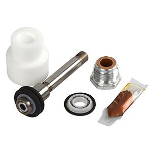 Piston Pump Repair Kit