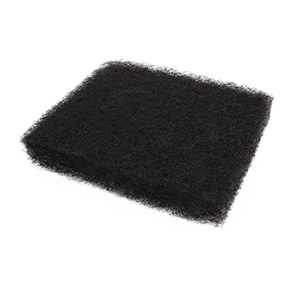 Air Filter for Flexio Handheld Sprayer (Single Pack)