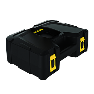 Storage Case for FURNO