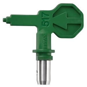 ControlMax 517 Tip for HEA Sprayers