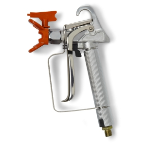Spray Gun with 515 Tip, Standard NON-Swivel for Power-Flo Pro 2800