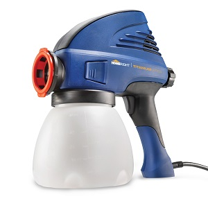 Medium Duty Paint Sprayer