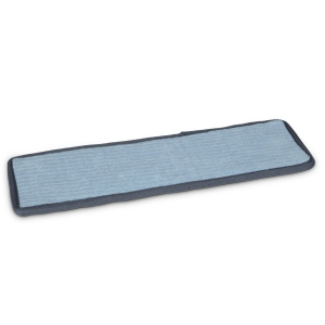 Microfiber Cleaning Pad for Steam Machine