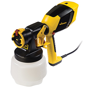 Control Stainer 350 Sprayer