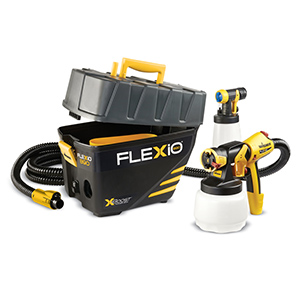 Flexio 890 Sprayer
