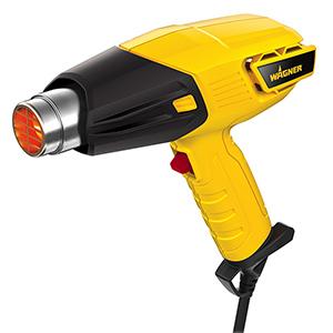 Furno 300 Heat Gun